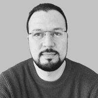 Formateur Alaa ELBEJJAJ