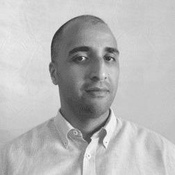 Formateur Abdessamad BENNJAKHOUKH