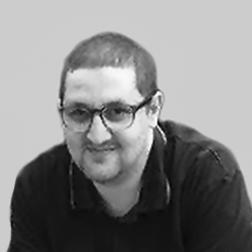 Formateur Djamel  BOUCHOUCHA
