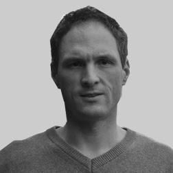Formateur Emmanuel DURIN