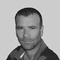 Formateur Fabrice SFORZA CHRZANOWSKI