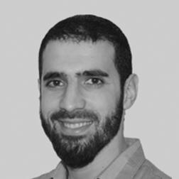 Formateur Fouad EL AKKAD