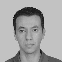 Formateur Imade DAKIR