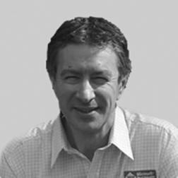 Formateur Michel MARTIN
