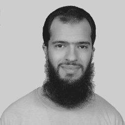 Formateur Mohamed Amine  Kadimi