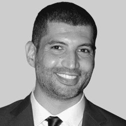 Formateur Mohamed Anass EDDIK