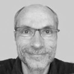 Formateur Patrick  IZZO