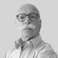 Formateur Alexandre Faulx-Briole