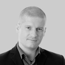 Formateur Patrick Magne