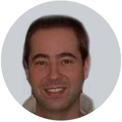 Profil Jean-Luc de Jong