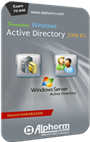 Formation Active Directory 2008 R2 (70-640)