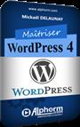 Formation WordPress 4.1