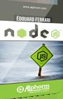 Formation NodeJS, les fondamentaux