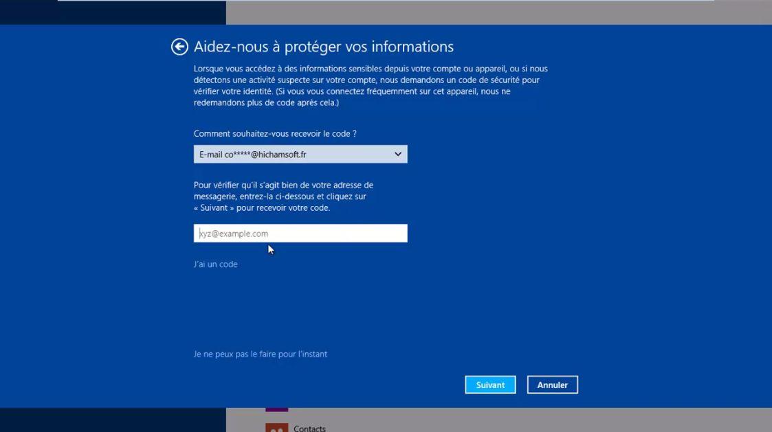 Meilleur Tuto Gratuit Windows 8 1 Savoir Utiliser Facilement
