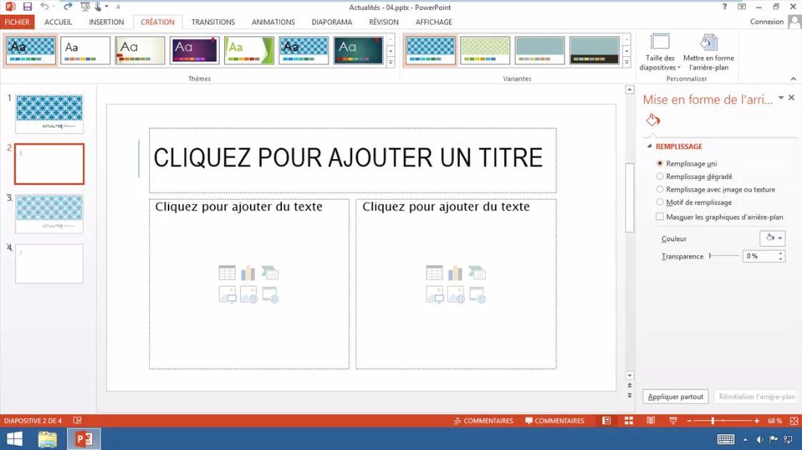 télécharger microsoft powerpoint 2010 gratuit en francais