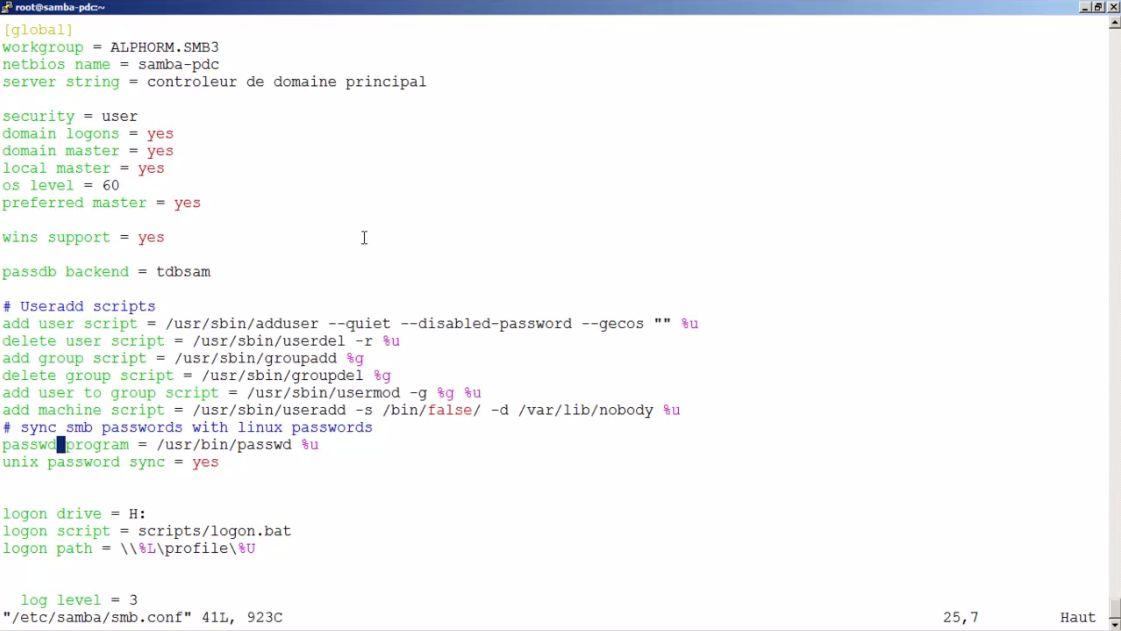 MEILLEUR TUTO GRATUIT Linux Expert : Réussir la