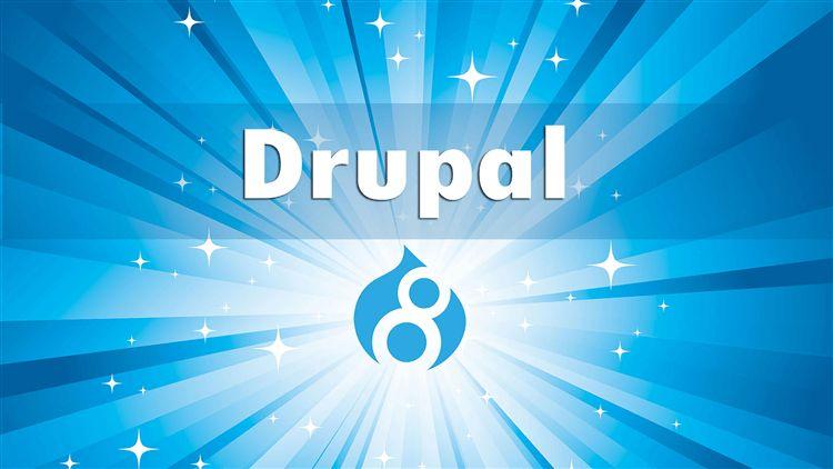 Drupal 7 Themes Pdf