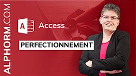 Alphorm Formation Access Perfectionnement