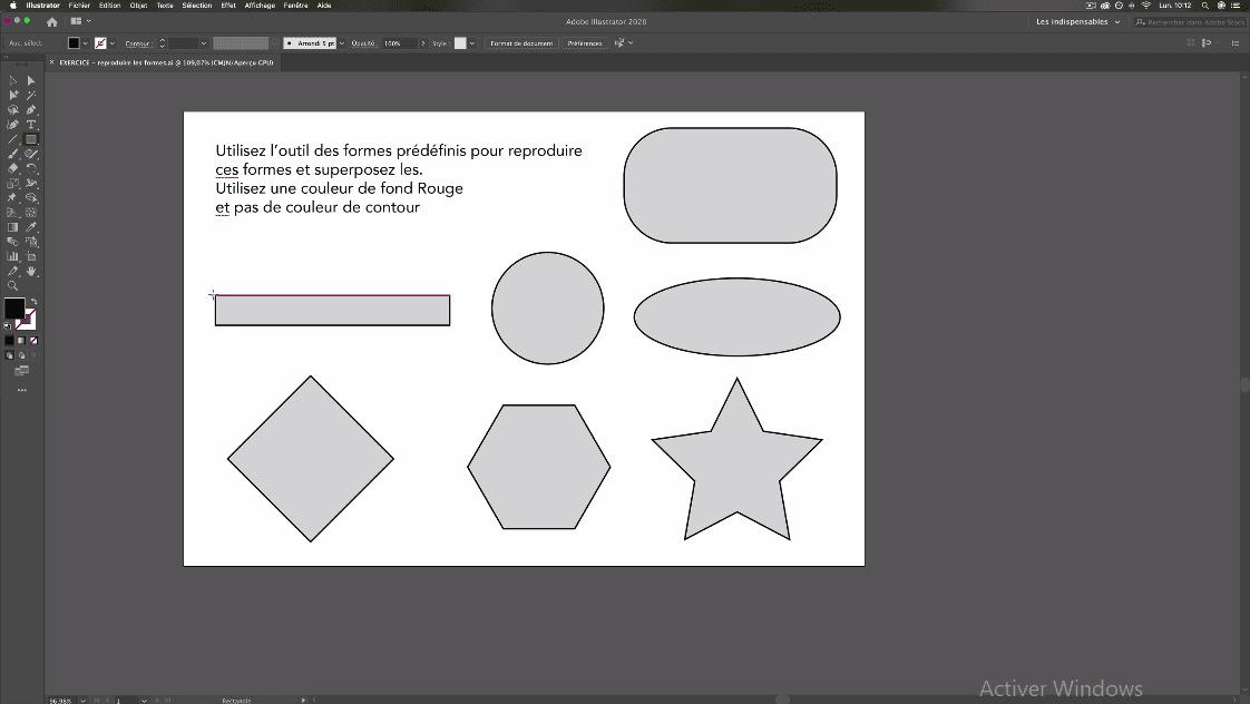 MEILLEUR TUTO GRATUIT Adobe Photoshop, Illustrator et ...