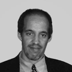 Formateur Ali ELARQAM