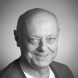 Formateur Bernard PALLARDY