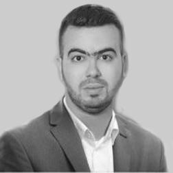 Formateur Hicham  KADIRI
