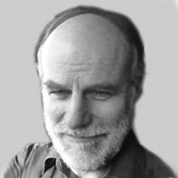 Formateur Michel  CADENNES