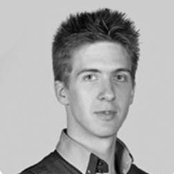 Formateur Vincent  ISOZ