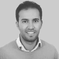 Formateur Youssef  BOUATIM