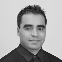 Formateur Bachir SAI