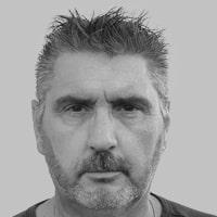 Formateur Carl BRISON