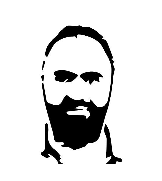 Formateur John Mike